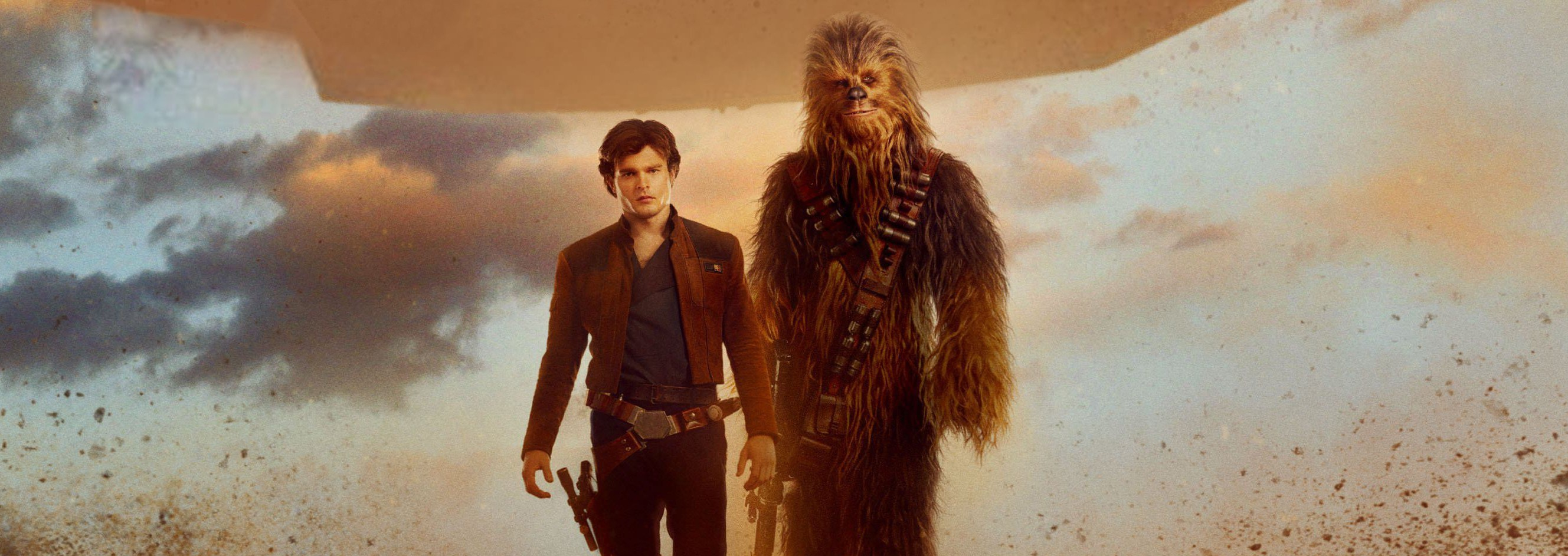 han-solo-and-chewbacca-solo-a-star-wars-story-ul