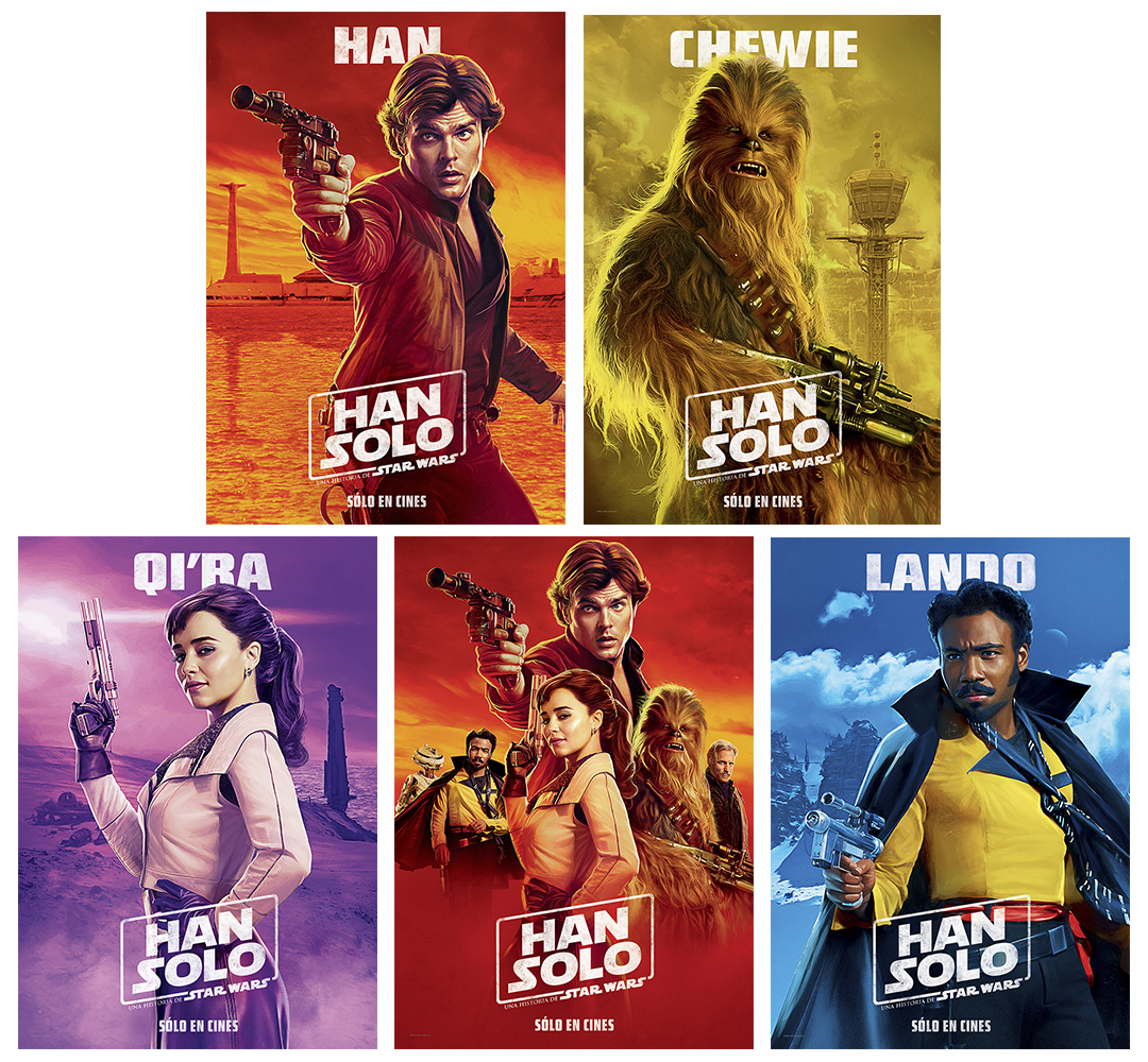 posters-solo-star-wars