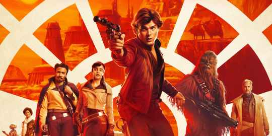 Solo-Star-Wars-Story-Poster-Cropped