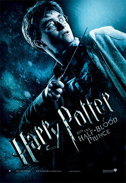 harry-potter-a-princ-dvoji-krve-harry-with-magic-wand-i24725