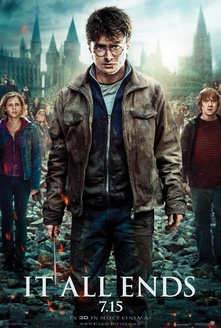 Harry-Potter-HP7Poster_Principal