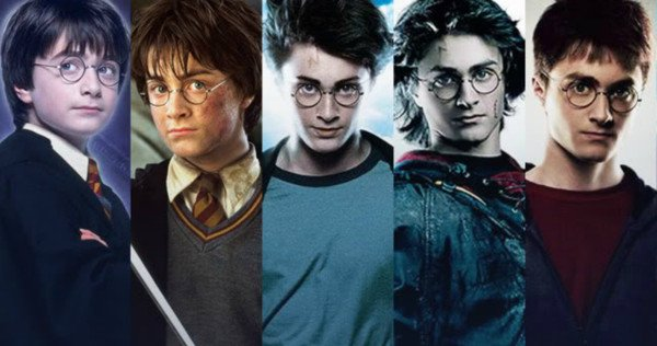 Harry-Potter-Why-Daniel-Radcliffe-Was-Cast