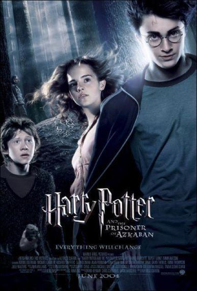 Harry_Potter_y_el_prisionero_de_Azkaban-997470238-large
